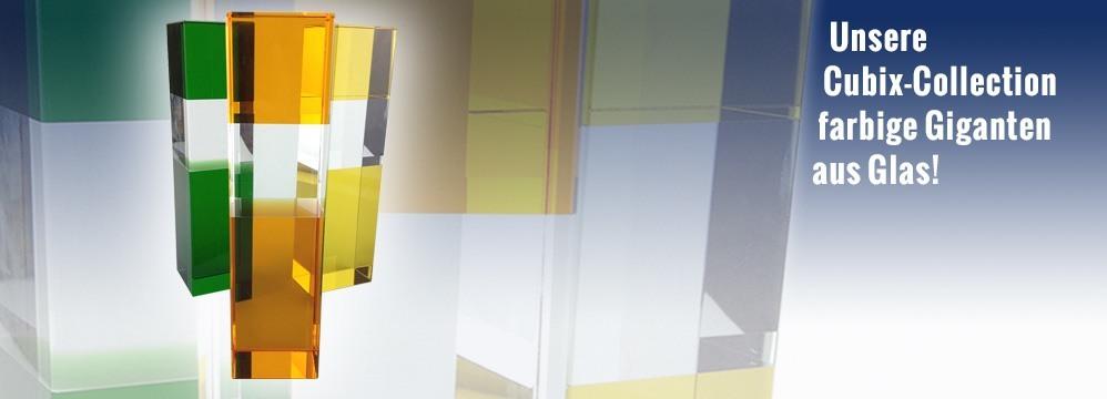 Glaspokale mit gravur glas troph en und glas awards for Glaspokale mit gravur
