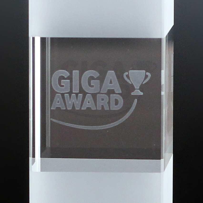 giga-3d-innengravur