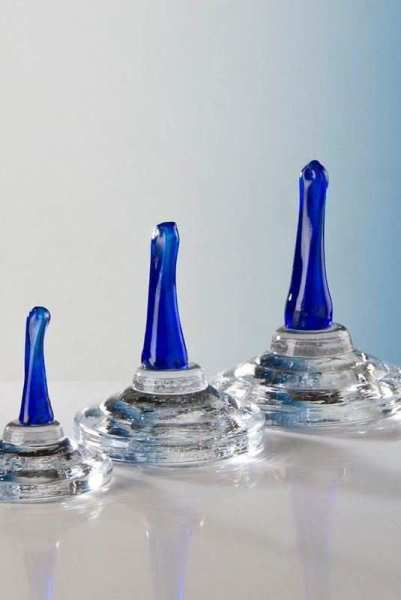 Simbach Eisstockschießen Glaspokal