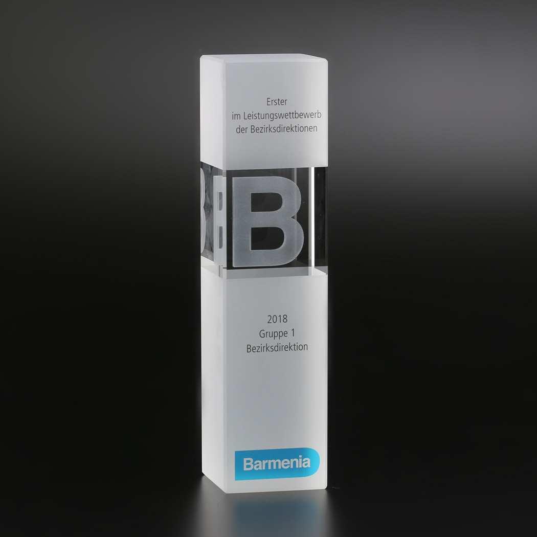 barmenia-kristallglas-mit-innengravur