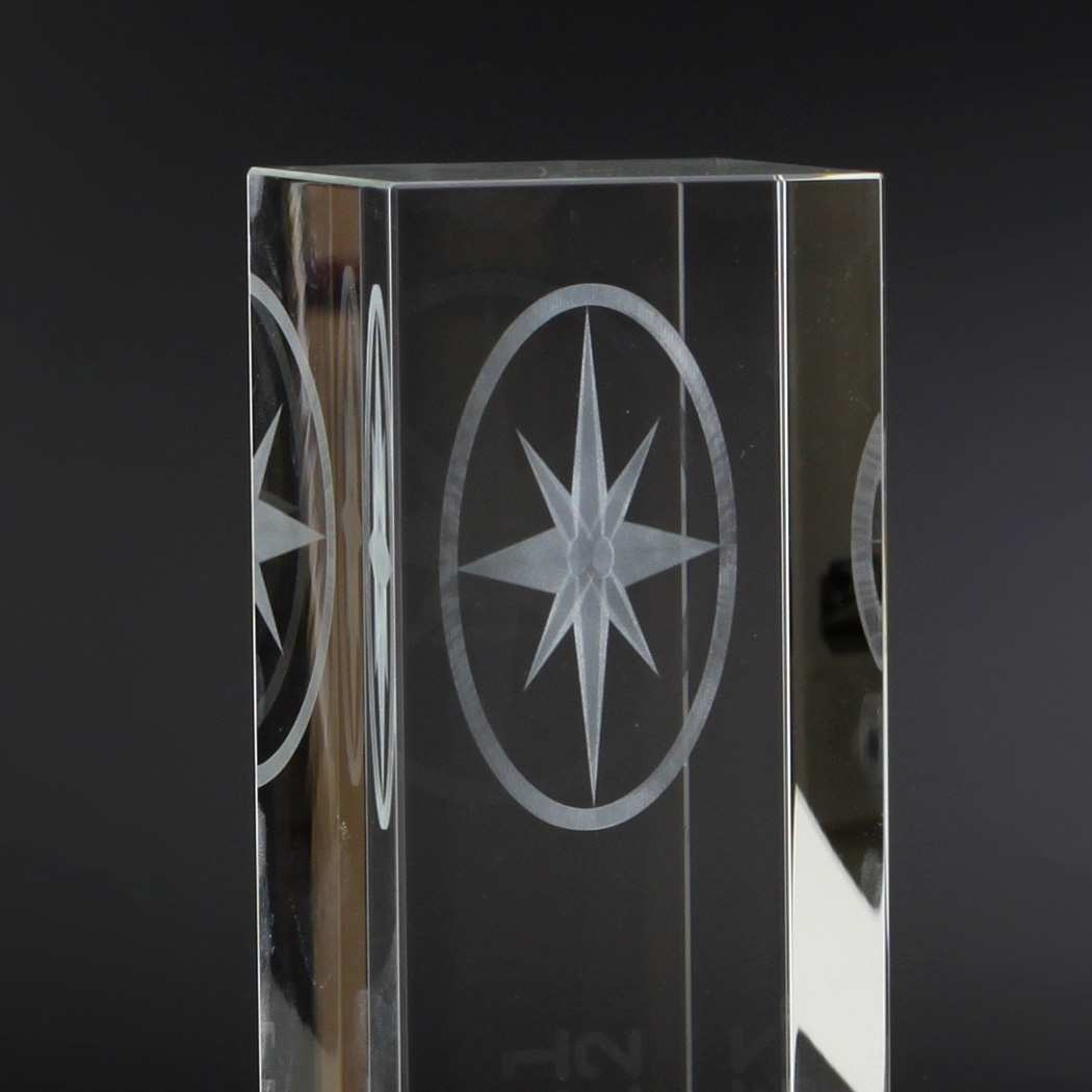 laserinnengravur-renolit