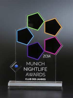 munich-nightlife-award-sonderanfertigung-aus-acrylglas