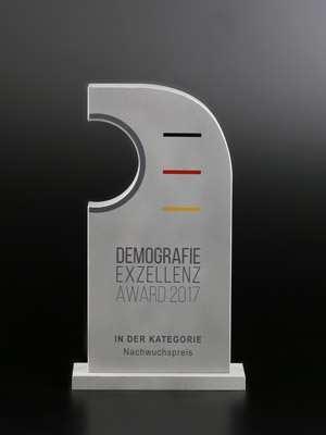 aluminium-award-sonderanfertigung