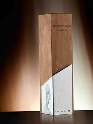 wood-awards-holz-pokale