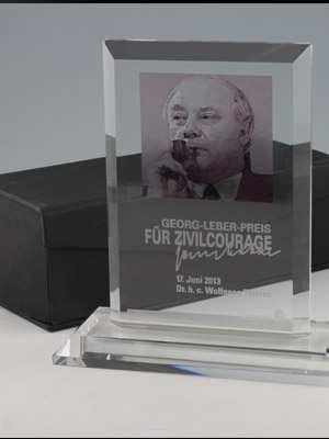 frame-award-kristallglas-mit-uv-direktdruck