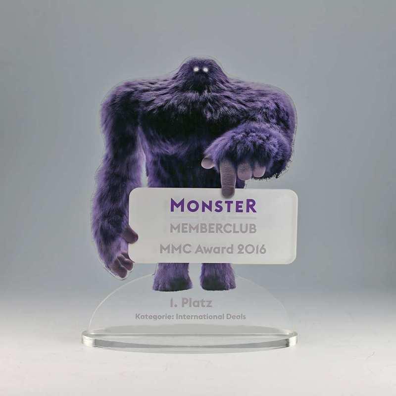 media/image/monster-acrylglas-sonderanfertigung-formschnitt.jpg