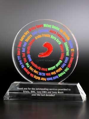 kristallglas-award-individuelle-sonderanfertigung