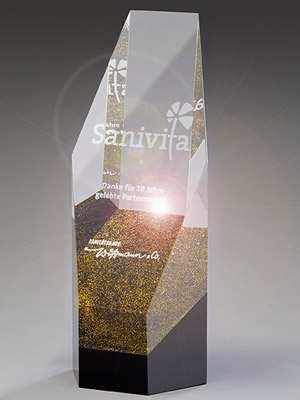 aria-kristallglas-award-mit-gliterelementenem